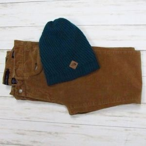 The North Face One Size Knit Beanie